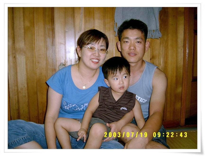 Re_exposure_of_S3500034.jpg